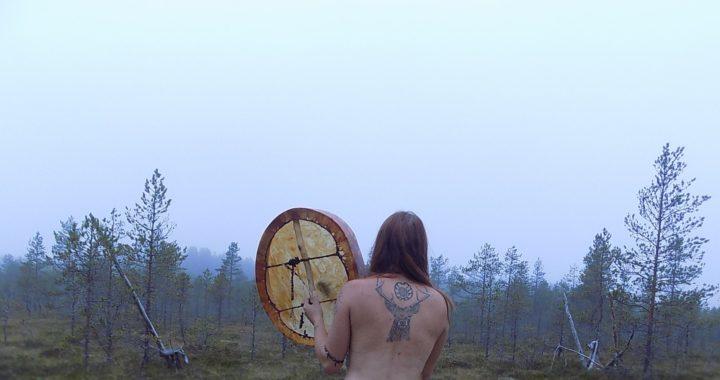 kuppaus, kansanparannus, shamamisni, perinnehoidot, kansanlääkintä, finnishfolklore, scandinavian folklore, nordic shamanism